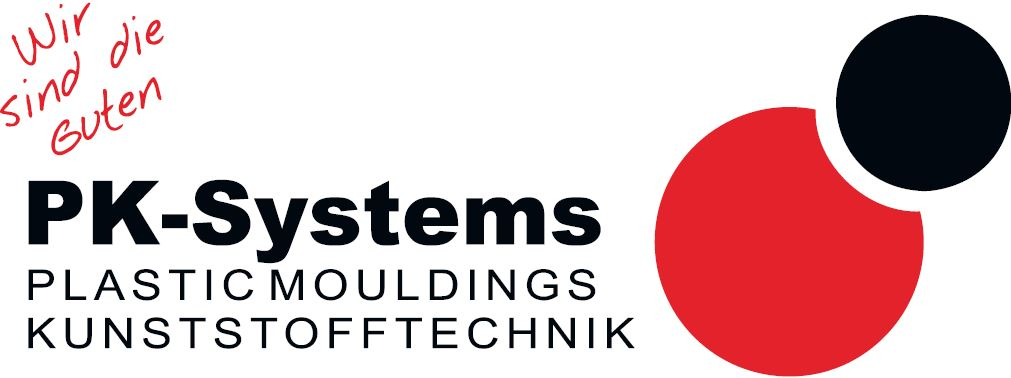SponsorPK Systems